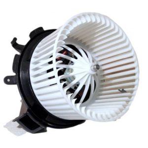 A0008356007 - Kalorifer Motoru / Heater Motor